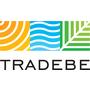 Tradebe Recruitment
