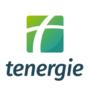 TENERGIE Recrutement