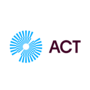 ACT Commodities Recruitment