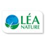Groupe Léa Nature Recrutement