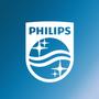 Philips France Recrutement