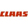 CLAAS Tractor Recrutement
