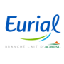 Eurial Branche Lait d'Agrial  Recrutement