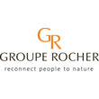 Juriste B to C - Groupe Rocher - H/F
