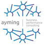 Ayming Recrutement