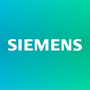 Siemens Recrutement