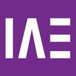 IAE France
