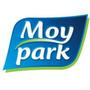 Moy Park France SAS Recrutement