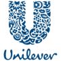 Unilever Belgium  Recruitment