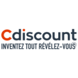 ALTERNANCE - COMPTABLE FISCALISTE H/F