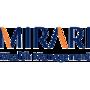 Mirari Wealth Management Recrutement