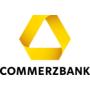 Commerzbank AG Recruitement