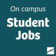 On Campus Student Jobs - Student Job printeronderhoud  op het TU/e terrein