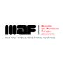 La Mutuelle des Architectes Français