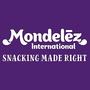 Mondelez CE Recruitment