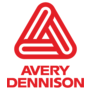 Avery Dennison Recruitment
