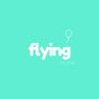 Flying for you  Recrutement
