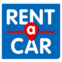 RENT A CAR Recrutement