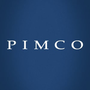 PIMCO Recruitment