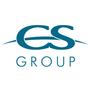CS Communication & Systèmes Recrutement