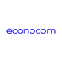 Econocom Recrutement