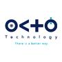 OCTO Technology Recrutement
