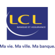 LCL Recrutement