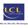 Conseiller Adjoint Banque Privée en alternance H/F