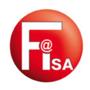 Fauconnet Ingénierie SAS Recrutement