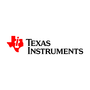 Texas Instruments Recrutement