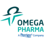 Laboratoires Omega Pharma France Recrutement