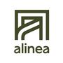Alinéa Recrutement