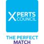 Xperts Council Recruitement
