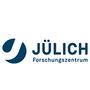Forschungszentrum Jülich Recruitement