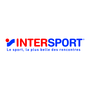Intersport France Recrutement
