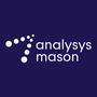 Analysys Mason Recruitment