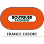 Bouygues Bâtiment France Europe Recrutement