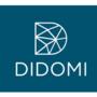 Didomi Recruitment