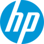 HP France Recrutement