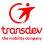Transdev Recrutement