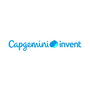 Capgemini Consulting Recrutement