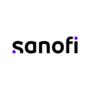 SANOFI Recrutement