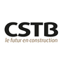 CSTB - Le futur en construction Recrutement