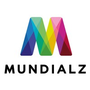 Mundialz Recruitement
