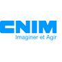 CNIM Recrutement