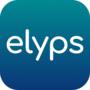 elyps Recruitment