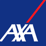 Axa Group Solutions Recrutement