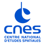CNES Recrutement
