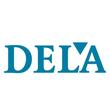 Cooperation DELA - Data Engineer