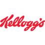 Kellogg's Recrutement